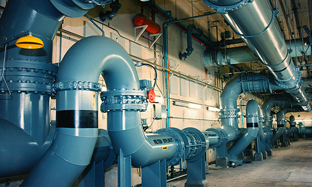 industrial-process-piping-contractors-4