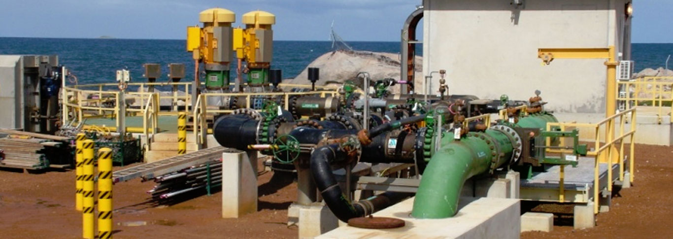 offshore-fibreglass-piping-services-1